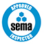 SEMA-Approved-Inspector